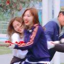 161029 KBS2 연예가중계 TWICE