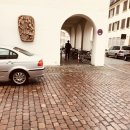 [Freiburg] 프라이부르크 여행. (Feat. 뢰브 감독) 유럽에서 가장 긴 케이블카...