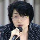 더불어 민주당 성남시장 후보인 은수미는 사회주의 혁명가
