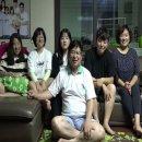 박종진 딸 고향 나이 학력