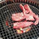 [행당동 맛집] 소나무