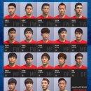 피파온라인4 월드컵 모드, 월드컵 시즌 업데이트