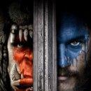 영화] 워크래프트: 전쟁의 서막 - 불친절한 영화화 속에 두드러진 인간과 오크의 대결