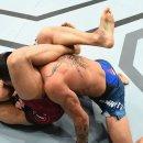 [UFC 트윗 단신] 강경호 VS 히카르도 하모스 UFC227 카드 추가