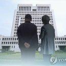 """""""대법원도 인정.. 이제 '정년 65세' 압박 이어질 것"""""""