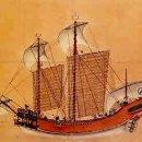 에도시대 일본의 슈인선 무역