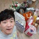 김승수 진세연 스캔들 나이 이유는