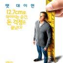 영화 다운사이징 후기