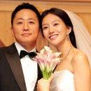 아내의 맛 김민 남편 이지호 직업