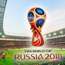 2018 러시아 월드컵 개막식 개막전 경기 안내, F조 한국 경기일정 안내입니다