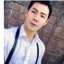 불이난 오피스텔에 뛰어들어 시민 구조한 단역배우 박재홍