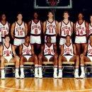 아마추어 선수들이 NBA 올스타들을 이겼던 때 (저퀄주의)