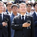 앞으로 트럼프의 동북아 정책 예상