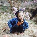 런닝맨 전소민 나이/별명/과거사진/윤현민/하석진/이상엽/김지석/인스타그램