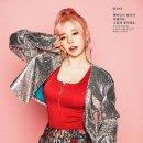 [단독] 소녀시대 써니, '비디오스타' MC 확정…전효성과 바톤터치