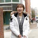 JTBC 한끼줍쇼 75회 공릉동편 세계를 제패한 빙송 여제들 무적 쌍두마차 심석희...