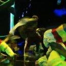 멜론mma 지민 제이홉 정국 무대영상 역대급 퍼포먼스