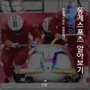 동계올림픽 종목 봅슬레이 알아보기