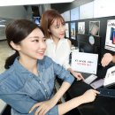 KT, 14일부터 'LG V30' 사전예약 개시
