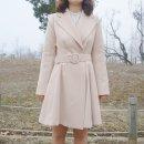 라디오 로맨스 김소현 패션 따라잡기