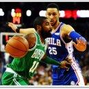 NBA중계 환상적이야