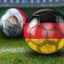 2018 러시아 월드컵 한국 경기 일정 & 월드컵 알아보기