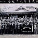 조선의열단, 창단 99주년 기념식