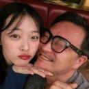 김의성 설리 김의성 이혼 김의성 학력