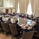 FOMC 성명 - 12월 금리 점진적 인상