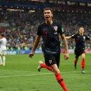 잉글랜드 크로아티아 하이라이트 + 2018 러시아 월드컵 결승전 프랑스 크로아티아...