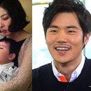 김강우 아내 한무영 나이 아들 현지에서 먹힐까