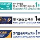 [전국꽃배달_희원플라워] KLPGA 이혜정 프로 '절정의 백스윙 탑'