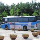 [국토부 광역급행버스]M5438번