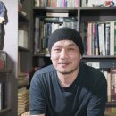 유명 웹툰 작가 문하생 성추행... 강도하 작가...?