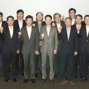 [HDC] 정몽규 HDC그룹 회장, 구조적 변혁을 위한 'Big Transformation' 추진