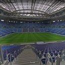 월드컵 4강 프랑스 벨기에 90분 하이라이트, 움티티,그리즈만의 작품