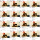방탄소년단 BTS 뷔, 반려견 '연탄' 세계실트 1위..브이앱은 24개국 1위 차지