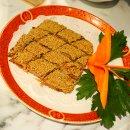 을지로 맛집 초류향, 산둥 요리 중식당
