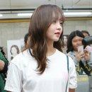 김소현, '점점 예뻐져'