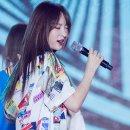 EXID (이엑스아이디), 하니: 거제 더 블루 콘서트 #1