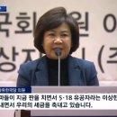 지만원 이종명 김진태 김순례 의원 반국가 사범으로 처벌해야, 자유한국당 나경원...