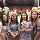컬링 팀킴 안경선배 결혼함.jpg