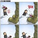 북한 800만 달러 인도적 지원 검토