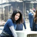[단독] 케어 박소연, 기부금으로 산 땅..명의는 자기 앞으로