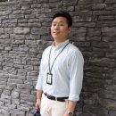 대전온라인광고/대전바이럴마케팅 위블 임성민대리님께 상담받으세요