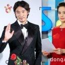 김원준·안현모, 결별설…안현모 기자는 누구?