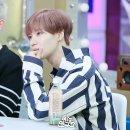방송】 PM 11:10 MBC-TV 황금어장 '라디오 스타' [SHINee's Back] 특집 - 샤이니