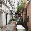 [여행] 홍콩 여행 후기 - 04 (빅버스투어 - 그린라인)