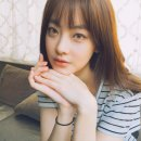 정유미 정준영 사건
