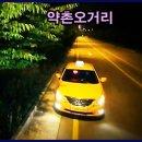 익산 약촌오거리 택시기사 살인사건 전말, 담당검사 재심결과